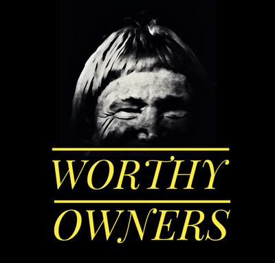 Worthy Owners Fantasy Football