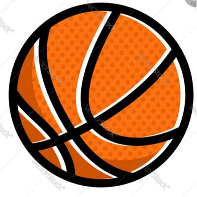 WPPA Sports Saturday