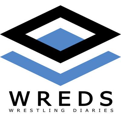 WREDS.de - Wrestling Diaries