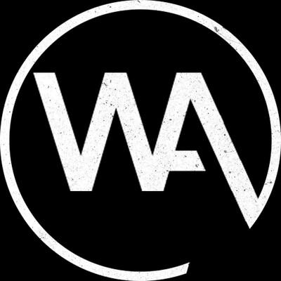 Wrestlaholic Podcast
