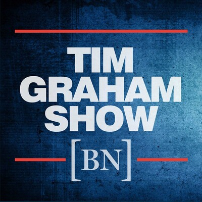 The Tim Graham Show