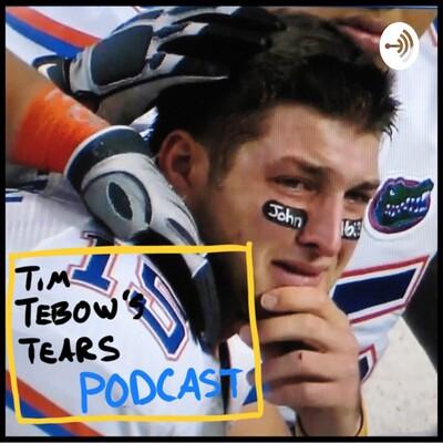 Tim Tebow's Tears: SEC Fantasy Football & College Football Insight