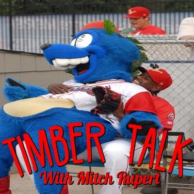 Timber Talk