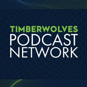 Timberwolves Podcast Network