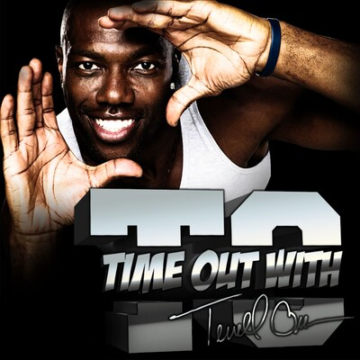 Time Out w/ Terrell Owens