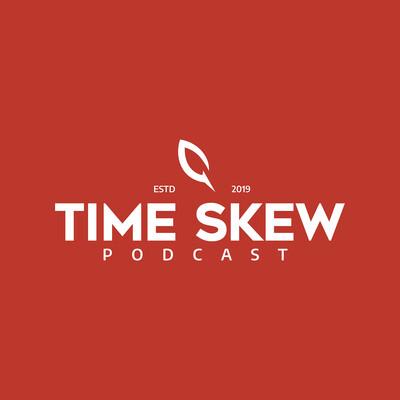 Time Skew