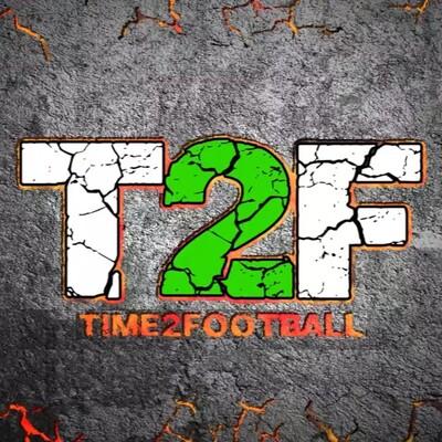 Time2Football