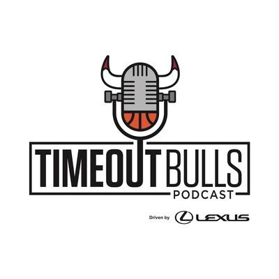 Timeout Bulls