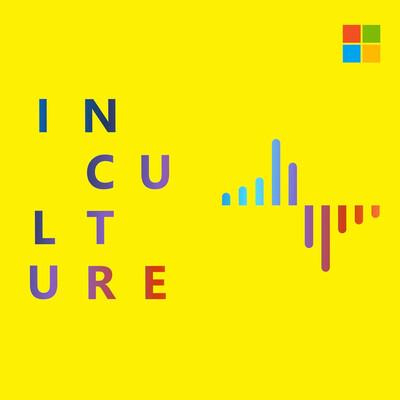 In Culture