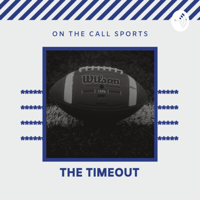 The Timeout Podcast (OTC Sports)