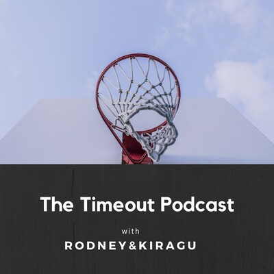 The Timeout Podcast
