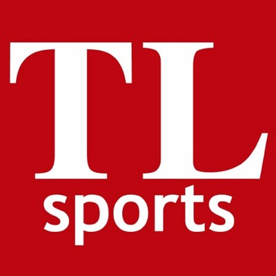 Times Leader Sports Report