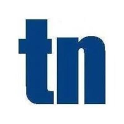 Times News Lehighton Sports