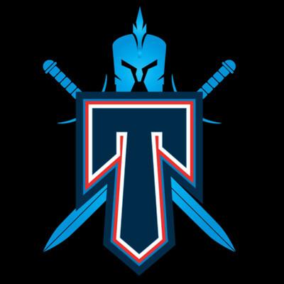 Titans Sports Talk & More
