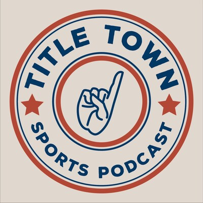 Title Town Sports Podcast