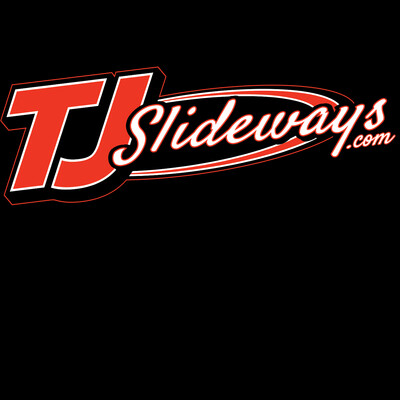 TJSlideways.com Podcasts