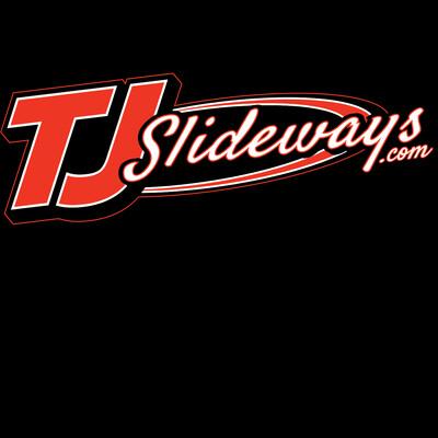 TJSlideways.com Podcasts
