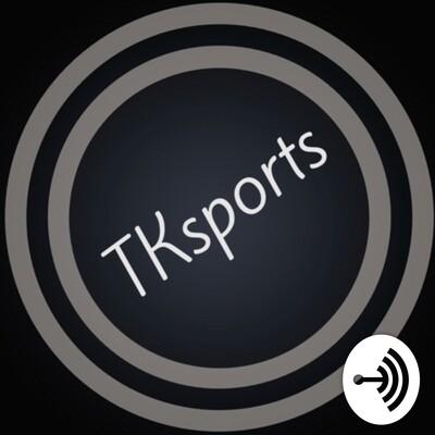 TK Sports