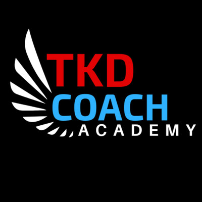 TKD Coach Academy