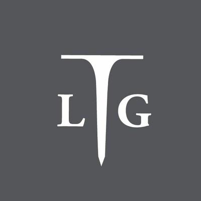 TLG Podcast