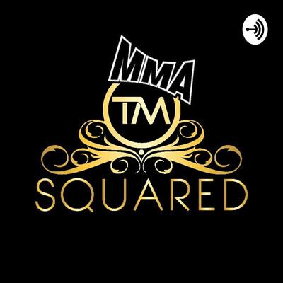 TM squared MMA talk