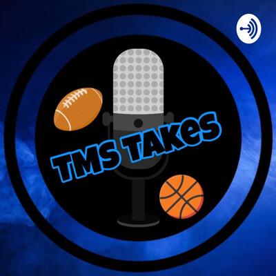 TMS Takes