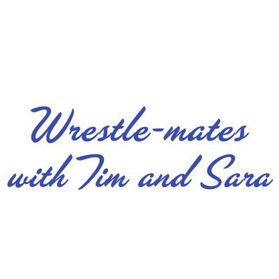 Wrestle-mates