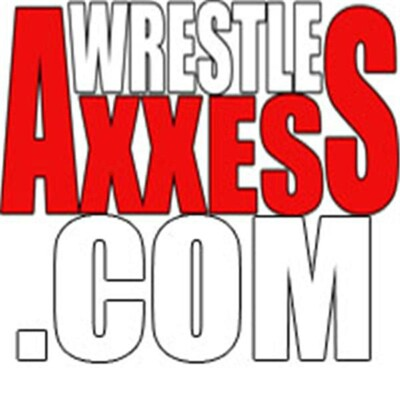 WrestleAxxess