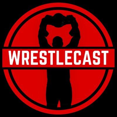 Wrestlecast