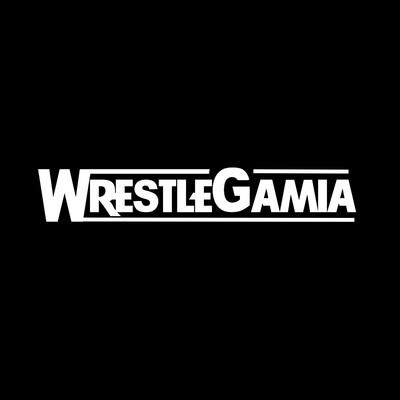 WrestleGamia