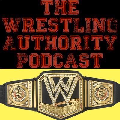 Wrestling Authority