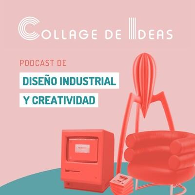 Diseño Industrial & Creatividad