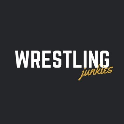 Wrestling Junkies Podcast