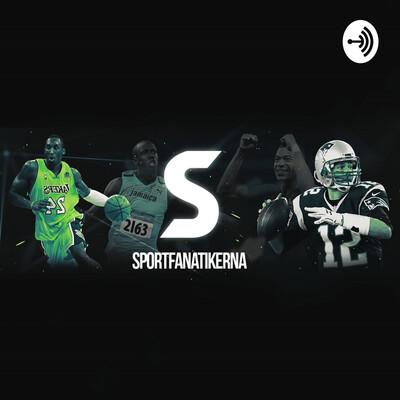 Sportfanatikerna