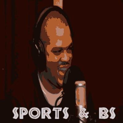 Sports & BS