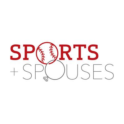 Sports & Spouses