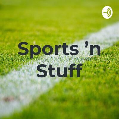 Sports 'n Stuff