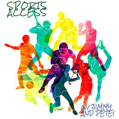 Sports Access
