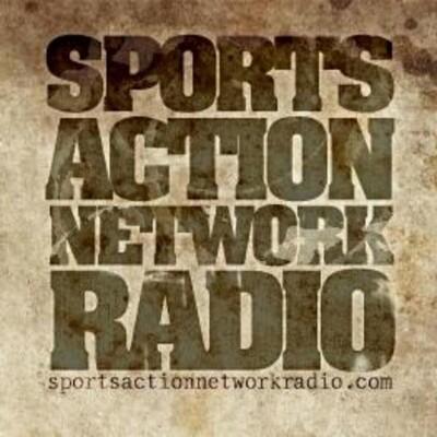 Sports Action Network Radio
