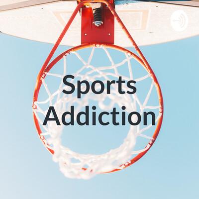 Sports Addiction: The Fan