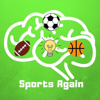 Sports Again