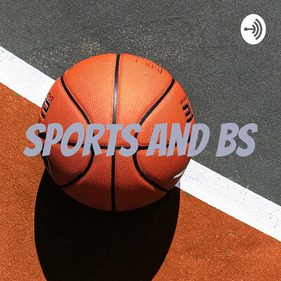 Sports And BS