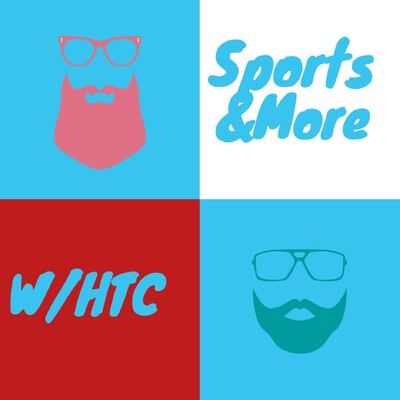Sports and More W/HTC