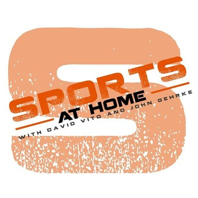 SPORTS AT HOME