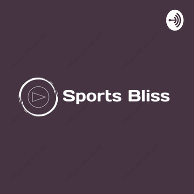 Sports Bliss