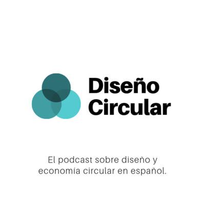 Diseño circular