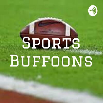 Sports Buffoons