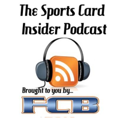 Sports Card Insider by FreedomCardBoard.com