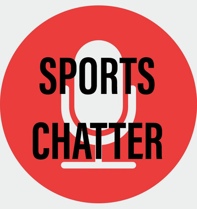 Sports Chatter with Livi and Stef