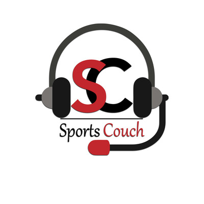 Sports Couch